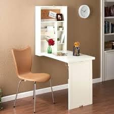 Wall Mounted Desk Ikea Uk by Simple Bedroom Style With Red Oak Wall Mounted Desk Ikea Ladder