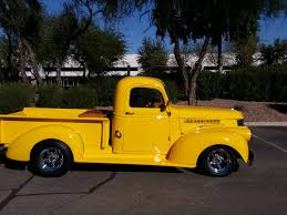 1941 Chevy Pickup Custom For Sale In Phoenix, Arizona, United States 1941 Chevrolet 12 Ton Pick Up Truck 12ton Pickup Aaca 1st Place For Sale 100708 Mcg Chevy Special Deluxe Sedan Youtube Chevy Truck Original California With Black Plates Dodge Hot Rod Network 3100 Short Bed V8 Dk Candy Apple Red Free Shipping Autolirate 194146 Pickup And The Last Picture Show Classic Sale 8476 Dyler Ls Custom Restomod For Sale Ruwet Mom Pictures Of 1946 Chevy Special
