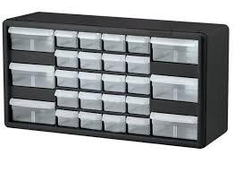 Sterilite 4 Shelf Cabinet Home Depot by Cabinet Home Depot Storage Cabinet Imagination Locking