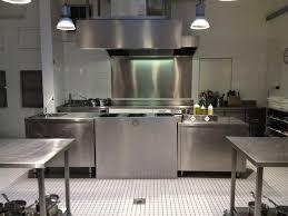 l atelier cuisine de prendre des cours de cuisine à londres avec l atelier des chefs