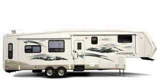 Jayco Designer 5th Wheel Floor Plans by Find Complete Specifications For Jayco Designer Fifth Wheel Rvs Here