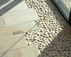 outside floor tile designs outdoor floor tiles design india