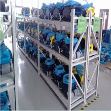 china swimming pool cleaning robot pool tile cleaning equipment