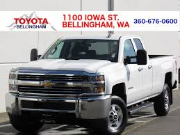 Chevrolet Silverado 2500 Trucks For Sale In Bellingham, WA 98225 ... Bellingham Fire Department Pumper Filebellingham Police Neighborhood Code Compliance 17853364984 Wa Used Cars For Sale Less Than 2000 Dollars Autocom Truck Vehicles In Northwest Honda Vendetti Motors Franklin And Milford Ma Gmc Buick Trucks 98225 Autotrader Cicchittis Pizza Food Roaming Hunger Commercial For Motor Intertional Towing Companies Roadside Assistance