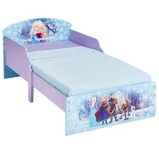 chambre la reine des neiges chambre reine des neiges frozen