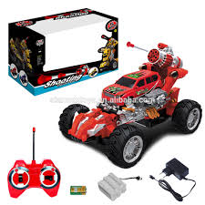 Remote Control Rc Dart Shooting Monster Truck Transforming - Buy Rc ... Costway 110 4ch Rc Monster Truck Electric Remote Control Offroad The Monster Nitro Powered Rtr 110th 24ghz Radio 2016 Year Of The Thunder Tiger Krock 18 Car Large Kids Big Wheel Toy 24 Zingo Racing 9119 Amphibious 6327 Madness 3 Lock Load Squid And Toys Jam Sonuva Digger Unboxing 114 Scale 24ghz Blackred Best Choice Products New Bright 124 Walmartcom Grave Full Function Walk Around Ff 96v