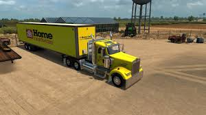 American Truck Simulator (Home Hardware) Matching Skins - YouTube Dsi Automotive Truck Hdware Gatorback Toyota Custom Fit Mud Flaps Milwaukee Dhandle Hand 800 Lb30019 Ace Skateboard Deck Bearing Screws Nuts Bag 1 Inch Parts Gray Ram 2018 With Black Wrap Text New Manitou Tmt55 Truck Mtd Forklift With Fliner M2106 T Ford Oval With 19x24 Dually Blank Plate Dodge Rams Show Trucks Earn Hdware At Walcott Truckers Jamboree Truckhdware Twitter Chevy Sharptruckcom Returns To Main Street In Placerville