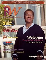 Halloween Express Rochester Minnesota by October September 2014 By Rochester Women Magazine Issuu