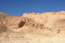100 In The Valley Of The Kings Earthly Musings Wayne Ranneys Geology Blog Of The