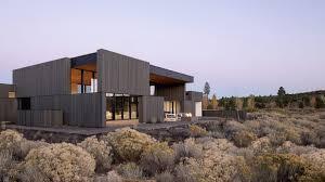 100 Gray Architects Home GRAY Magazine Pacific Northwest Design