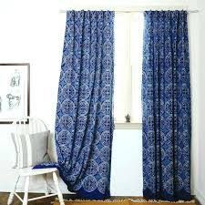 Sound Reducing Curtains Target by Amsterdam Cigars Com U2013 Beautify Your Room With Awesome Curtain