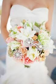 Fabulous Shabby Chic Wedding Flowers Vintage Rustic Weddings Florida Shab Bouquets