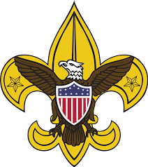 Cub Scout Committee Chair Patch Placement by Boy Scouting Boy Scouts Of America Wikipedia