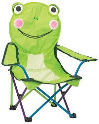 100 Nautica Folding Chairs Beach Chair Beach With Shade Cover Kids Lawn Chair