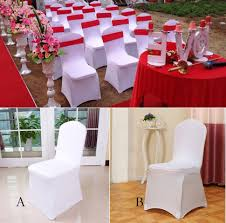 Best Chair Cover White Wedding Ideas And Get Free Shipping ... Us 429 New Year Party Decorations Santa Hat Chair Covers Cover Chairs Tables Chafing Dish And Garden Krush Linen Detroit Mi Equipment Rental Wedding Party Chair Covers Cheap Chicago 1 Rentals Of Chicago 30pcslot Organza 18 X 275cm Style Universal Cover For Sale Made In China Cute Children Cartoon Pattern Frozen Baby Birthday