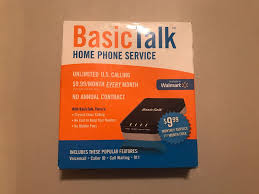 Basic Talk VOIP BasicTalk HT701 Home Phone Service Device Ooma Telo Telo102 Black Voip Home Phone Service Device Ebay Telo Free Voip 10102300 Ooma Telo104 Voip Home Phone Service With Power Adapter A83 Amazons 13 Best Deals Of The Day Plus A Great Bonus Deal Bgr Free With 3 Hd2 Handsets Business Voice Over Ip Phones How To Activate All Your Homes Outlets For Much Youtube 0110203 Hub Internet Box