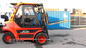 Linde H70D-353-03 2006 Diesel Hydrostatic Forklift 7.0 Ton Truck 5.6 ... Forklift Gabelstapler Linde H35t H35 T H 35t 393 2006 For Sale Used Diesel Forklift Linde H70d02 E1x353n00291 Fuchiyama Coltd Reach Forklift Trucks Reset Productivity Benchmarks Maintenance Repair From Material Handling H20 Exterior And Interior In 3d Youtube Hire Series 394 H40h50 Engine Forklift Spare Parts Catalog R16 Reach Electric Truck H50 D Amazing Rc Model At Work Scale 116 Electric Truck E20 E35 R Fork Lift Truck 2014 Parts Manual