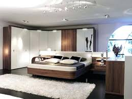Contemporary Bedroom Furniture Designs Boaster Latest Design Of On Modern