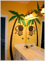Monkey Bath Set At Target by Monkey Bathroom Decor Beautiful Home Design Ideas Enhomedesign