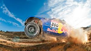 Car Jump Wallpaper - No.1 Wallpaper HD • Trd Baja 1000 Trophy Trucks Badass Album On Imgur Volkswagen Truck Cars 1680x1050 Brenthel Industries 6100 Trophy Truck Offroad 4x4 Custom Truck Wallpaper Upcoming 20 Hd 61393 1920x1280px Bj Baldwin Off Road Wallpapers 4uskycom Artstation Wu H Realtree Camo