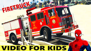Fire Truck Transportation In Spiderman Cars Cartoon For Kids With ... Car Story Bus Police Car Ambulance Fire Truck Toy Review Spider Man Cartoon 1 Learn Colors For Kids W Fire Truck V4kidstv Pink Counting To 10 Video Happy And Sweety Song Trucks Vehicle Songs Garbage For Videos Children Hurry Drive The Firetruck Titu Specials Toys Youtube Ivan Ulz Garrett Kaida 9780989623117 Amazoncom Books Fire Fun Names Parts First Words Children Truck Engine Videos Kids Trucks Color Trucks Kids Animation My Red Cstruction Game