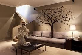 Tree Wall Decor Ideas by Living Room New Living Room Wall Decor Ideas Ideas For Wall Decor
