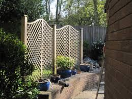 Decorative Garden Fence Panels by Modern Decorative Fence Panels Liverpool Fence Panel Decorative