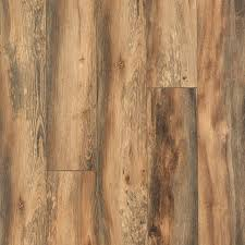 Laminate Flooring With Attached Underlayment by Laminate Flooring U0026 Floors Laminate Floor Products Pergo Flooring