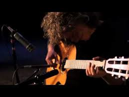 pat metheny my song pat metheny and i the beatles fingers guitar