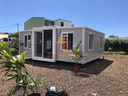 100 Houses Made Of Storage Containers Hot Item Container Portable Mobile Set Container Fice On Sale