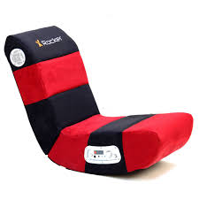 X Rocker 133.13 Wired Audio Gaming Chair Rocker, Rave Red ... Compatible X Rocker Pro Series H3 51259 Gaming Chair Adapter Best Chairs Buyer Guide Reviews Upc Barcode Upcitemdbcom 2019 Buyers Tetyche X Rocker Pulse Pro Reneethompson Top 7 Xbox One 2018 Commander Gaming Chair Game Room Fniture More Buy Canada Pin On Products Dual Commander Available In Multiple Colors Video Creative Home Ideas