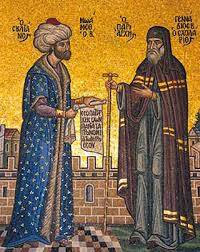 Cultural Pluralism in Modern Middle East History