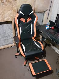 Epic Gaming Chair I Got For $169.99CAD : Pcmasterrace Noblechairs Epic Gaming Chair Black Npubla001 Artidea Gaming Chair Noblechairs Pu Best Gaming Chairs For Csgo In 2019 Approved By Pro Players Introduces Mercedesamg Petronas Licensed Epic Series A Every Pc Gamer Needs Icon Review Your Setup Finally Ascended From A Standard Office Chair To My New Noblechairs Motsport Edition The Most Epic Setup At Ifa Lg Magazine Fortnite 2018 The Best Play Blackwhite