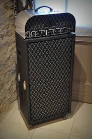 Empty 1x10 Guitar Cabinet by 144 Best Just Amps Images On Pinterest Electric Guitars Vintage