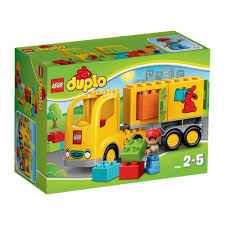 LEGO® DUPLO® 10601 Kamion - Játéktenger.hu Lego Toy Story 7598 Pizza Planet Truck Rescue Matnito 333 Delivery From 1967 Vintage Set Review Youtube Ace Swan Blog Lego Moc The Worlds Most Recently Posted Photos Of Delivery And Lego Yes We Have No Banas New Elementary A Blog Parts Custom Fedex Truck Building Itructions This Cargo City 60175 Mountain River Heist Ideas Product Dan The Pixar Fan 2 Vip Home Service City Legos
