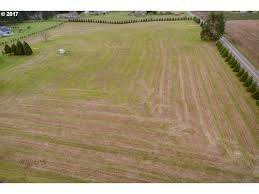 Pumpkin Patch Rv Park Hammond La by Land Search Results From 300 000 To 700 000 In Century 21 Best