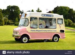 Vintage Mr Whippy Ice Cream Van Stock Photo: 108632276 - Alamy Winross Inventory For Sale Truck Hobby Collector Trucks J Van Ice Creams Food World Pinterest Street Food Recall That Ice Cream Song We Have Unpleasant News For You Cream Truck At 2013 Classic Car Boot Design Bbc Autos The Weird Tale Behind Jingles A Wicked Awesome 1958 Chevy 3100 Our New Goodpop Austin Httpeventsfiswordpsscom1207pashleicecream Vintage Step Sandwich Bench Cheap Couch And Sofa Set Bedford Cf Morrisons Icecream Trike Cargo Bike Company