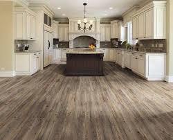 Lovable Hardwood Flooring Styles And Colors Best 25 Barn Wood Floors Ideas On Pinterest Rustic