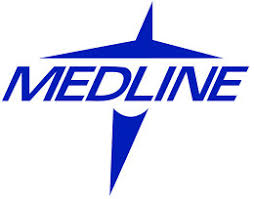 Medline Hospital Bed by Bed Assist Bar Mds6800bah Medical Supplies Diamedical Usa