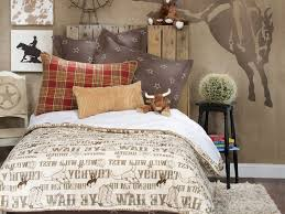 63 Most Wicked Style Rustic Duvet Covers Cabin Cover New Lighting