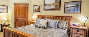 exklusive luxus ferienhäuser in bayern ferienvilla in