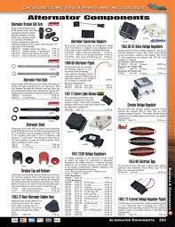 Page 527 Of Chevy & GMC Truck Parts And Accessories 2015 2019 Chevy Silverado Cuts Up To 450 Lbs With Alinum Closures Truck Parts Gmc How To Install Replace Inside Door Handle Gmc Pickup Suv Window Regulator Chevrolet Schematics Worksheet And Wiring Diagram Weld It Yourself Bumper Move 88 98 Forum 19472008 And Accsories Gm Catalog 197988 Steel Cventional Trucks W S10 Pick Up Schematic Everything About K1500 Not Lossing