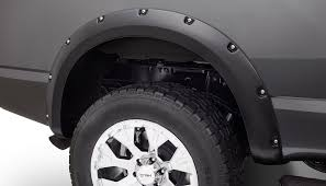 Bushwacker Pocket Style Fender Flares - 2016-2018 Nissan Titan XD ... Dodge Bushwacker Photo Gallery Rock Guards Linexd Gaurds And Fender Flares Extafender 12016 Ford F350 Front Toyota Pocket Style Flare Set Of 4 092014 F150 Barricade Raptor Review Boltriveted For 62018 Tacoma Aev Ram High Mark Free Shipping 22015