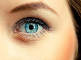 Prescription Contact Lenses Halloween Australia by Light Blue Coloured Lenses Blends Contacts Good Quality