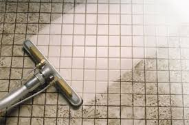 how to clean the bathroom tiles home design
