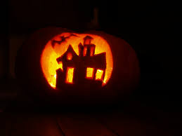 Preserve Carved Pumpkin Forever by The Food History Of Halloween Culinary Craftiness