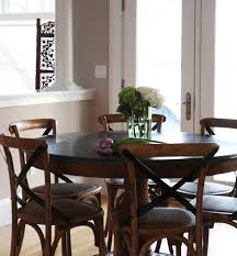 manificent design wayfair dining table beautiful ideas dining room