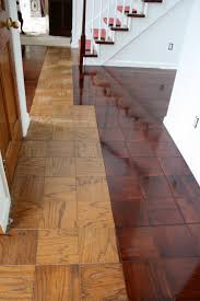 Applying Minwax Polyurethane To Hardwood Floors by 138 Best Home Hardwood Floors Images On Pinterest Flooring