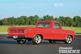 1967 Ford F-100 Ranger - Red Obsession - Hot Rod Network 1967 Ford F100 Junk Mail Hot Rod Network Gaa Classic Cars Pickup F236 Indy 2015 For Sale Classiccarscom Cc1174402 Greg Howards On Whewell This Highboy Is Perfect Fordtruckscom F901 Kansas City Spring 2016 Shop Truck New Rebuilt Fe 352 V8 Original Swb Big Block Youtube F600 Dump Truck Item A4795 Sold July 13 Midwe Lunar Green Color Codes Enthusiasts Forums