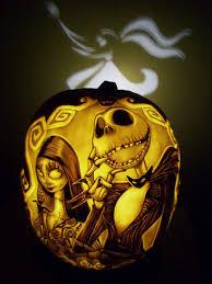 Corpse Bride Pumpkin Stencil by Phantom Of The Opera Ask The Ebay Queen